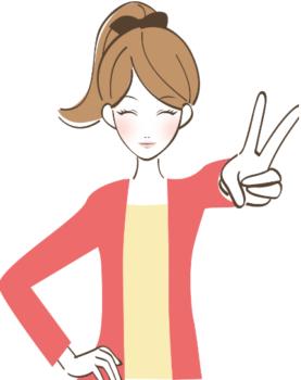 【1/18.19】イベント運営@湖西市