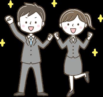 【10/26・27】アクトシティ浜松の公演のチケットもぎり・パンフ渡し