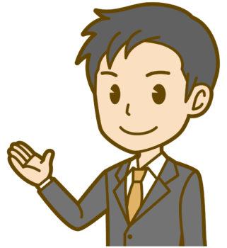 【7/27~定期】入場整理スタッフ@浜松市