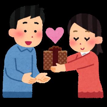 【1/25(土)~2/14(金)】バレンタインチョコ販売