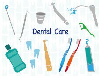 歯科口腔外科で器具の滅菌作業・掃除のアルバイト@浜松市中区佐鳴台